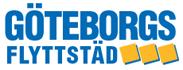 Goteborgsflyttstad